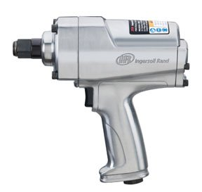 IRC259 Ingersoll n1ug70n2oq4 Rand 275xvvn2 259 ''3/4'''''' Dr Impact Wrench mdeeu23 vnaq234a • Ingersoll Rand has long provided professionals with tools 78y94dm3aw that deliver the p by littxildcuzo
