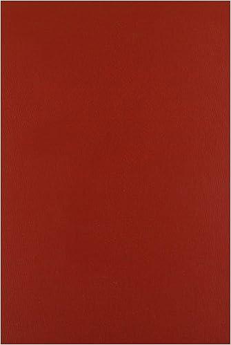 Mexican National Identity: Amazon.es: William H. Beezley ...
