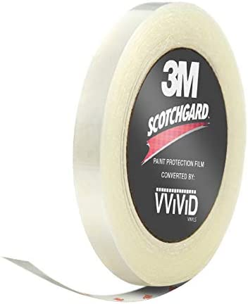 VViViD Scotchgard Clear Sealer Protection product image