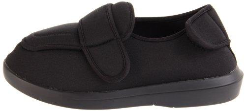Propet Women's W0095SA Cronus Comfort Sneaker