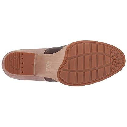 Caterpillar Women's Marlowe Ankle Boot 4