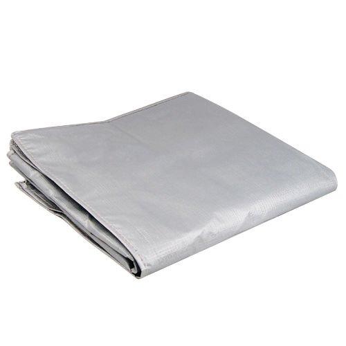 """TOOGOO(R) 61"""" Waterproof Wedding Dress Bridal Gown Garment Cover Storage Bag Carrier Zip"""