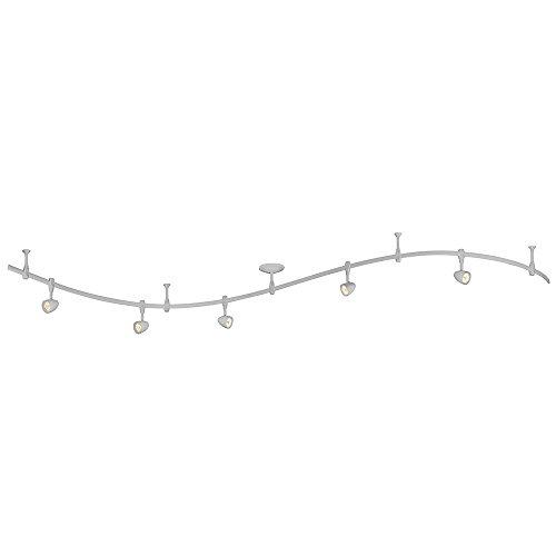 Flex Track Led Lighting - 5