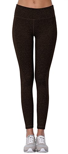 aenlley-womens-activewear-yoga-pants-high-rise-workout-gym-spanx-tights-leggings-color-brown-size-l