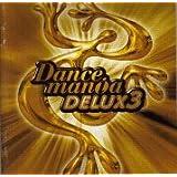 DANCEMANIA DELUX(3)