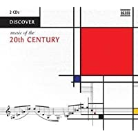 Music of the 20th Century / Various