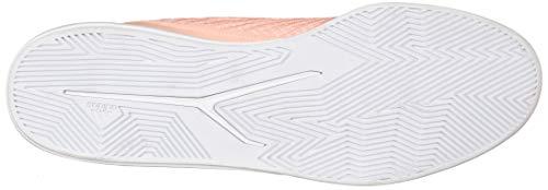 Orange Adidas Pour Narcla narcla Dormet 3 Tr 0 18 Chaussures Tango Homme De Predator Football 18rR17v