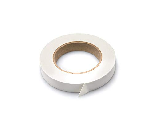 Hosa LBL-505 Scribble Strip Console Tape,  0.75