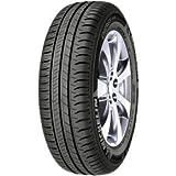 General Tire Car Racing Tires
