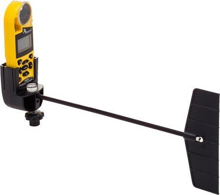 Kestrel Rotating Vane Mount for Kestrel 4000 Series