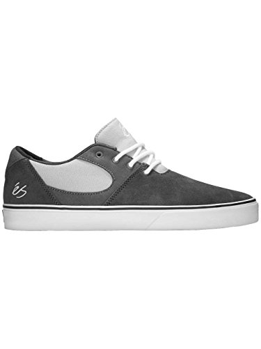 eS Men Accel Sq Dark Grey Grey Shoes Size 10.5 for sale  Delivered anywhere in Canada