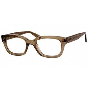 Celine 41329 Eyeglasses-0FU4 Coffee-52mm