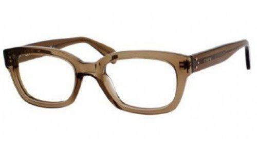 Celine 41329 Eyeglasses-0FU4 - Prescription Celine Glasses