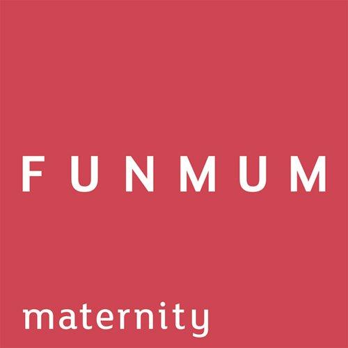 Baby Under Construction Slogan T-Shirt de maternité (Taille XL)