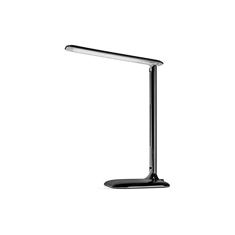 vont-dimmable-led-desk-lamp-elegant