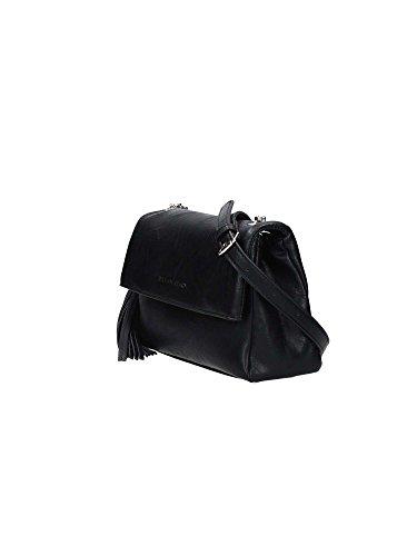 Women's Bag Cross Heach Body Silvian 0xB5gq5