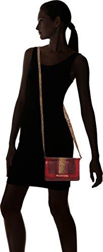 Satchel by Bord Mario Valentino Multicolour Wasabi Multicolor Womens Valentino wRUXqxd66