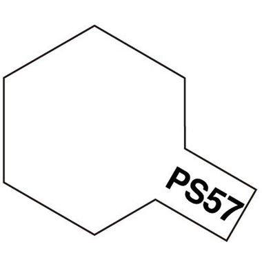 PS-57 パールホワイト