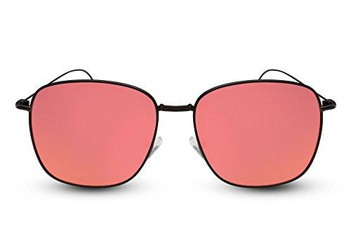 para de sol 006 hombre Sunglasses Gafas Ca Cheapass wEtxnqIPfC
