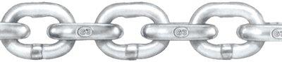 Acco Chain 4001-40501 5/16