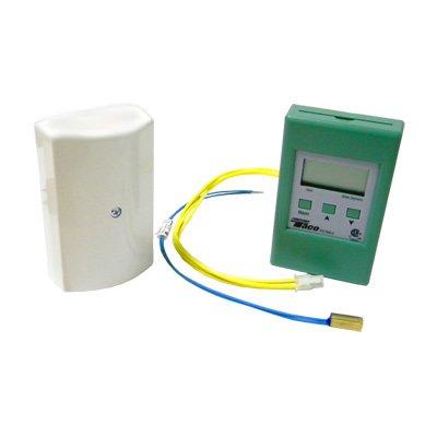 Taco PC700-2 Boiler Reset Control ()