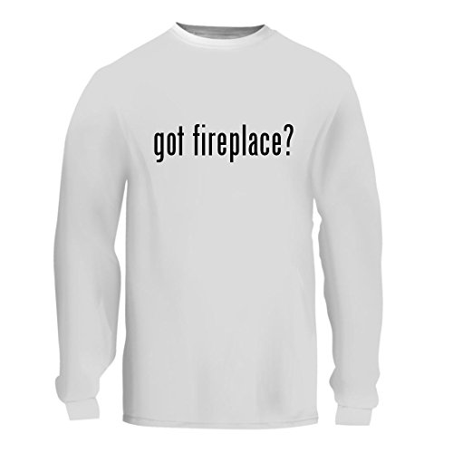 19 fireplace grate - 7