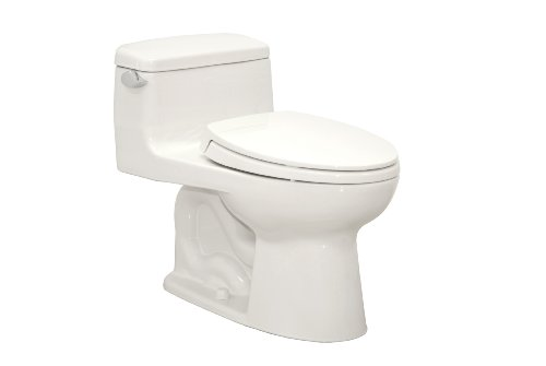 10 Best Flushing Toilets - (Detailed Guide and Reviews)