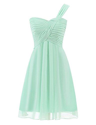 junior and senior bridesmaid dresses - 6