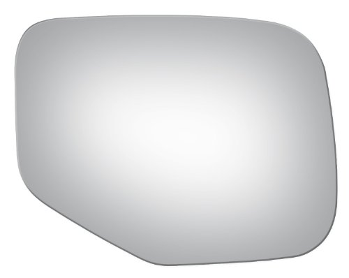 2006-2011 Honda Ridgeline Convex, Passenger Right Side Replacement Mirror - Glass Order Online