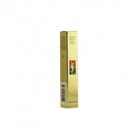 Radiant Touch/ Touche Eclat - #2 Luminous Ivory (Beige) 2.5ml/0.1oz