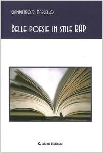 (PDF) Journal of Italian Translation Vol. XII, No. 2, Fall | Luigi Bonaffini - pemilusydney.org.au