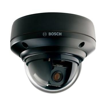IP Camera,27W,Surface,0.043 lux,Black (VEZ-221-ICTEIVA)