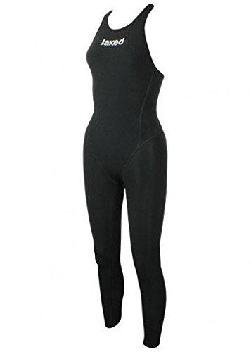 1c0265ada2f5 Jaked Costume Competizione FWL J17 Open Water: Amazon.it: Sport e ...