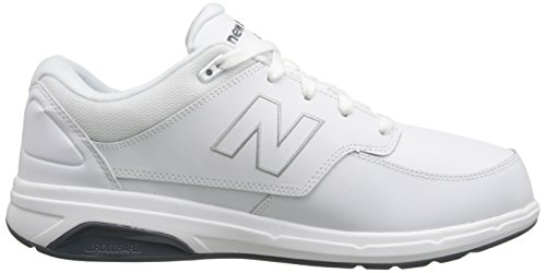 Balance Men's White White Balance Mw813 Mw813 Men's New New White Men's New Mw813 Balance qCvPx