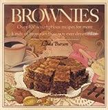Brownies 9780684181387