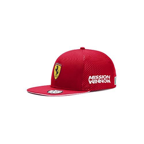 Scuderia Ferrari 2019 Leclerc #16 Adult -