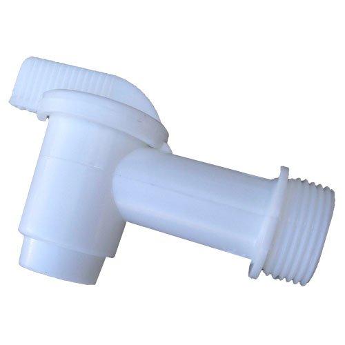 "3/4"" Drum Spigot Adapter 5 or 6 Gallon Faucet"