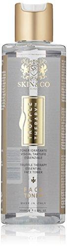 skinco-roma-truffle-therapy-face-toner-68-fl-oz