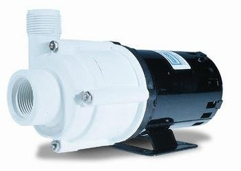 2 - mdqx - sc Quarium Pump (640gph) (Catalog Category: Aquarium / Water Pumps) by Lg Line