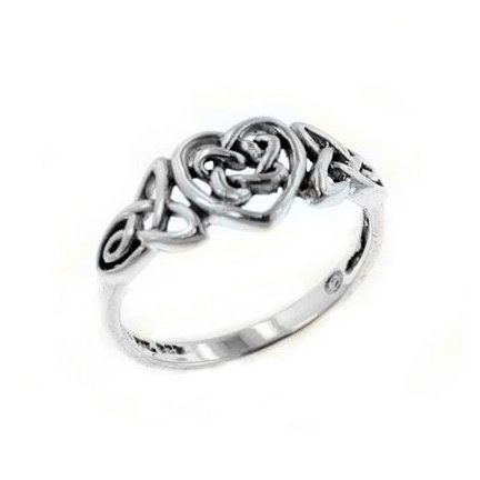 james avery rings - 8
