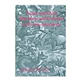 Faunal and Floral Migrations and Evolution in SE Asia-Australasia : Proceedings of the 38th U.S. Rock Mechaniscs Symposium, Washington D. C., July 7-10, 2001, Metcalfe, Ian, 9058093492