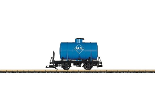 toytrain-lgb-94580-kesselwagen-aral-spur-g-neu-ovp