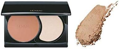 Sensai  product image 2