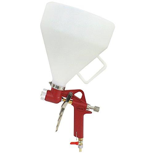 smartxchoices-air-hopper-spray-gun-15-gallon-ceiling-wall-texture-paint-drywall-painting-sprayer-w-3