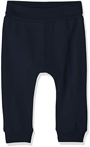 NAME IT Baby-Jungen Nbmtemolus Pant Noos Jogginghose