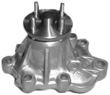 Replacement Parts Automotive dbc2.com.au Aisin WPT-016 Engine ...