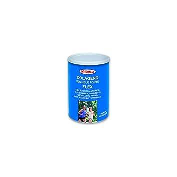 Integralia Complemento alimenticio - 400 gr: Amazon.es: Salud y cuidado personal