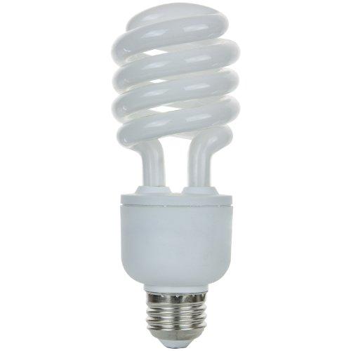 lightbulbs dimmable cfl - 7