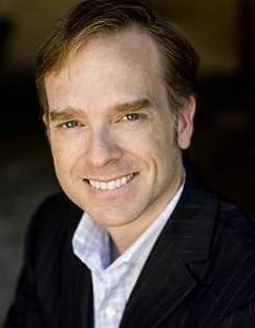 Scott Fox