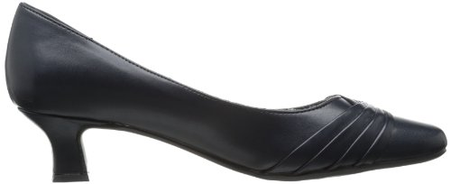 Easy Tidal Street Navy Women's Pump WwqgUBqY